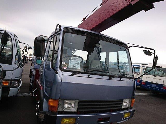 FK415EZ-500411_1_vga