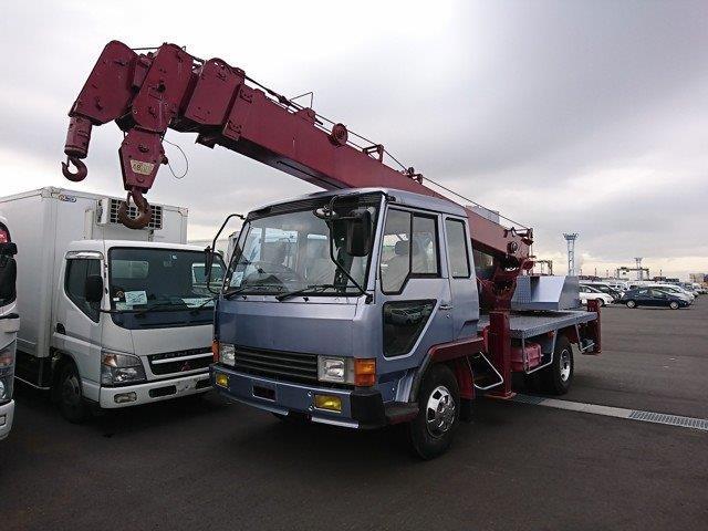 FK415EZ-500411_2_vga