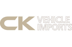 CK Vehicle Imports Pty Ltd